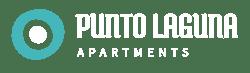logo blanco horizontal-01